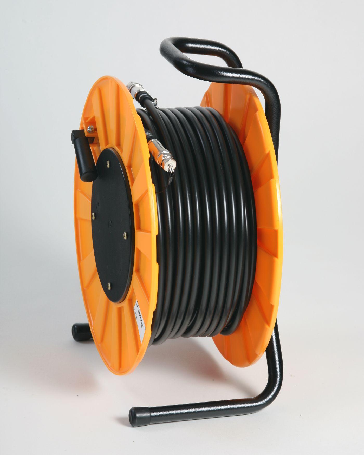 Kabelkonfektionierung Rosenheim